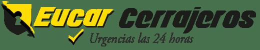 Cerrajeros Alicante Eucar